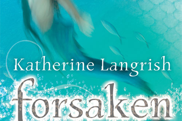 Image result for forsaken katherine langrish